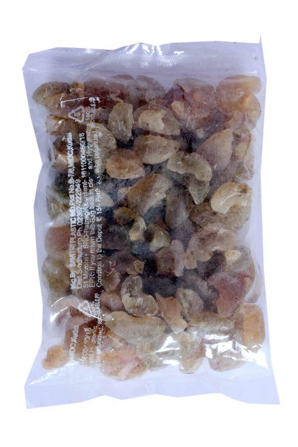 Awala Candy - 250 gm (2)