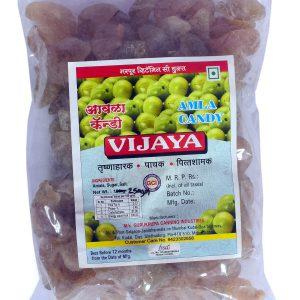 Awala Candy - 250 gm
