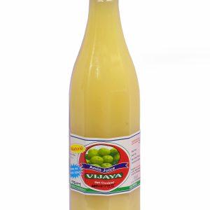 Awala Juice - 750 ml